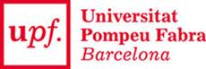 La nova marca de la UPF