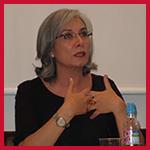 Isabel Valverde