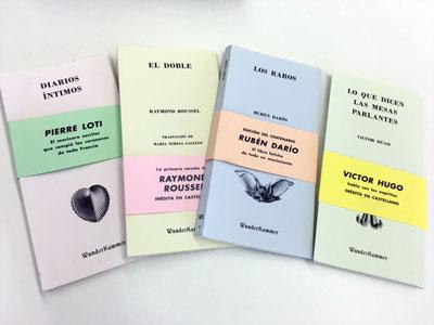 premios cedro edicion editorial culto