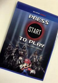 edicion videojuegos upf cedro