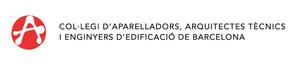 colegio arquitectos tecnicos barcelona: