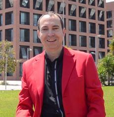 Josep-Lluís de Gabriel