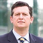 Pere Solanellas