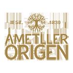 Ametller Origen Logo