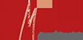 manum logo