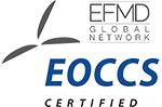eoccs_certified