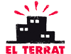Logo El Terrat
