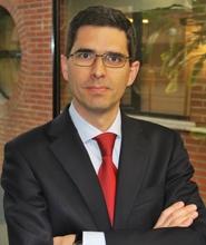 Pedro_Garcia_del_Barrio