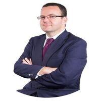Josep Lluis Boned