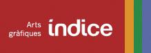 Índice logo