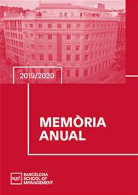 Memoria 2019-20