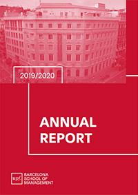 Annual report 19-20