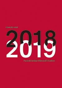 Memoria 2018-19