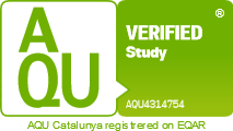 verified study