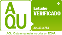 estudio verificado
