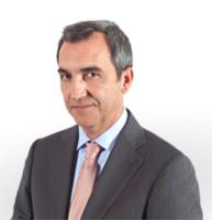 Albert Sagues